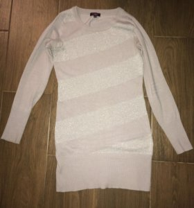 Туника 👗 платье