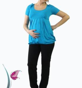 Новые штаны для беременных