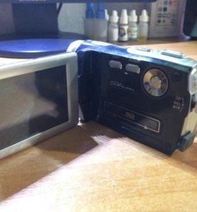 Видеокамера SONY 16.0 м