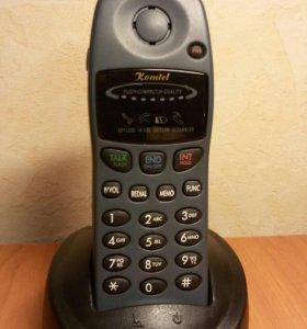 Радиотелефон KOMTEL KT-888R