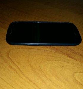 Galaxy S 3 Duos