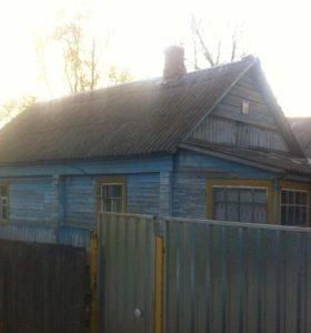 Продаю дом