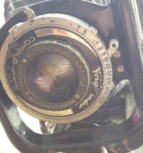 Фотоаппарат Арфо 2
