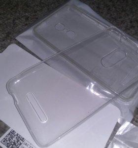 Xiaomi Redmi note 3, note 4