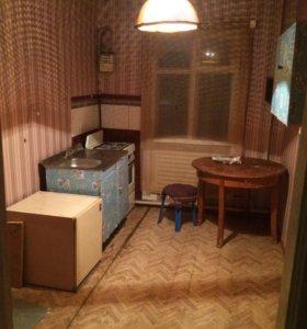 Сдам 2-х комнатную квартиру на длительный срок ,