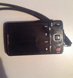 Фотоаппарат Kodak EasyShare M552