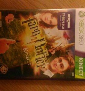 Продаю игра на Xbox 360
