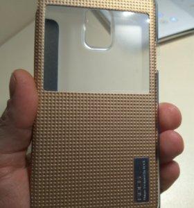 Samsung galaxy s5 чехол