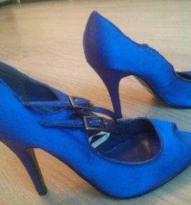 Женские туфли Evie