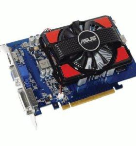 GeForce GT-730 4GB