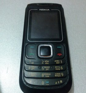 Nokia 1680c-2 на запчасти
