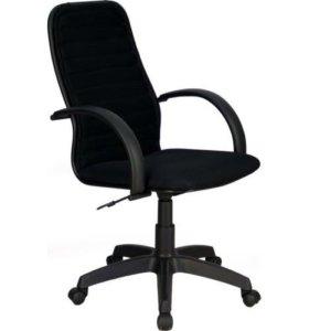 Кресло CP-5 Pl