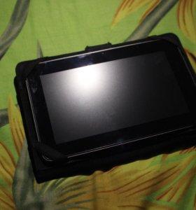 Продам планшет teXet TM-7026