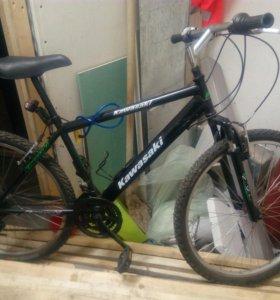 Велосипед ( торг )