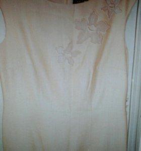 Платье ВераМонт