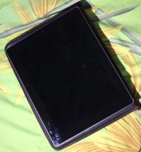 Продам планшет Prestigio