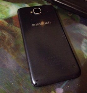 Аккумулятор на Alcatel one touch idol mini 6012