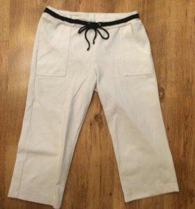 Новые шорты 50 размер