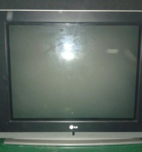 Телевизор LG (29fs6RLX)