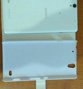 Телефон Sony c 4
