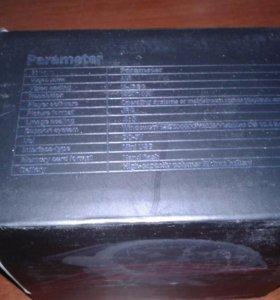 часы Casio С секретом