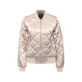 Куртка-бомбер topshop