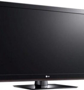 ЖК телевизор LG 42LK551