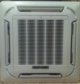 """IGC"" IWF-600T22S б/у"