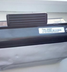 Картридж Xerox 3300 mfpx (106R01411)