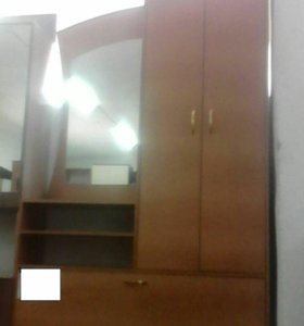 Сборка мебели, мелкий бытовой ремонт и т. Д.