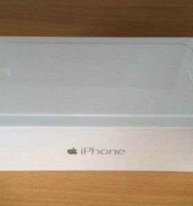 iPhone 6 64gb gold ОРИГИНАЛ