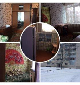 Комната в общежитии, ул. Дружбы,  д. 32