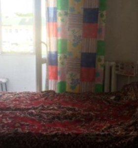 Комната в общежитии, ул. Новозыбковская, д. 19