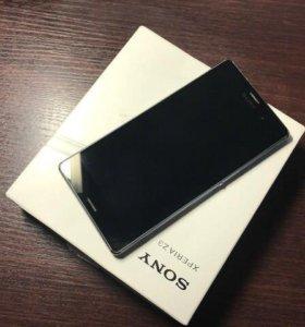 Sony Z 3