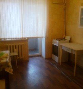 Сдам 4-комнатную квартиру в г. Чусовом