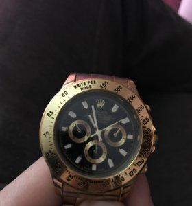 Часы , Китайские