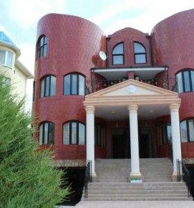 Продаю жилой дом в Витязево