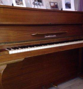 Продам фортепиано !
