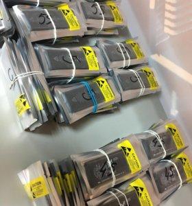 Батарея для iphone 4/4s/5/5s
