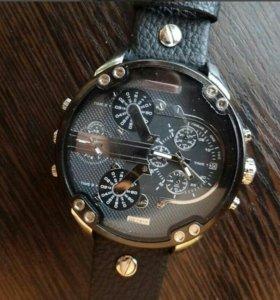 Часы на подарок !