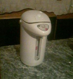 Термопот