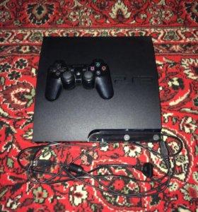 Sony 3 . Старая прошивка