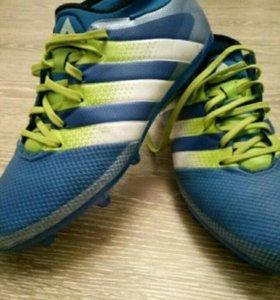 Adidas ACE 16.3 Primemesh FG/AG -30%