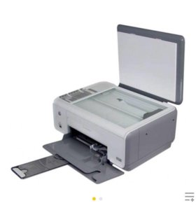 Сканер,принтер,копир