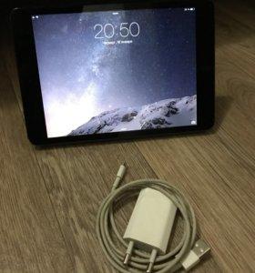 Apple iPad mini 32GB cellular