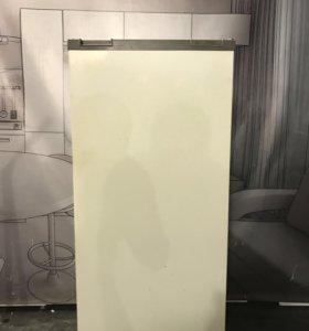 Холодильник б/у Snaige R145