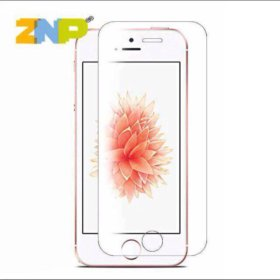Коленное стекло на iPhone 4,4s