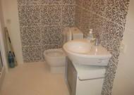 Ремонт ваннйх комнат и сан узлов