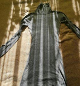 Платье/туника 40р xxs