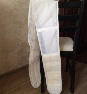 Бандаж для беременных XL
